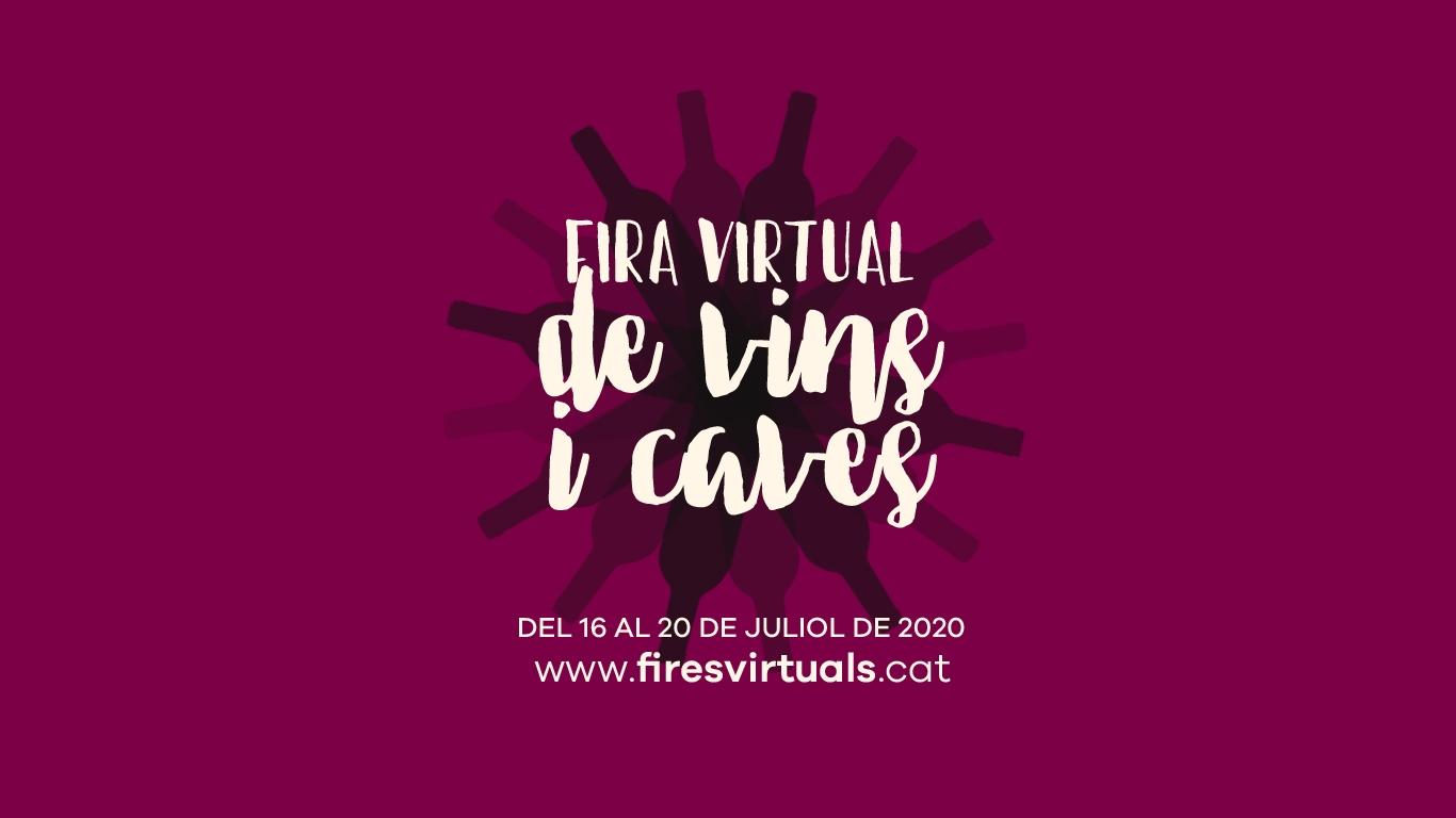 Fira-Vitual-de-Vins-i-Caves-juliol-2020
