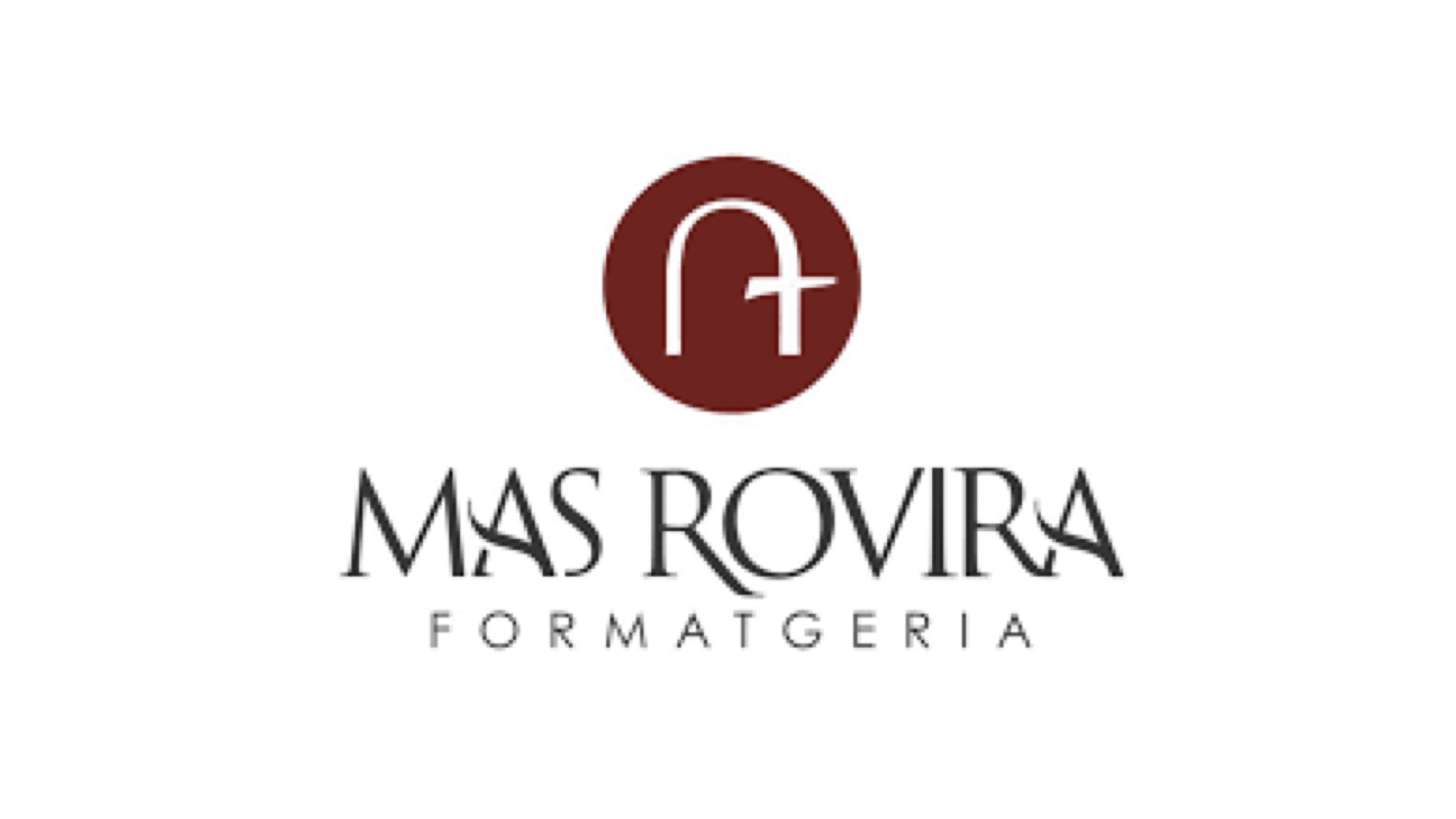Google-Mas Rovira logo 2
