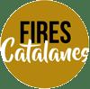 LOGONOURODÓ_firescatalanes