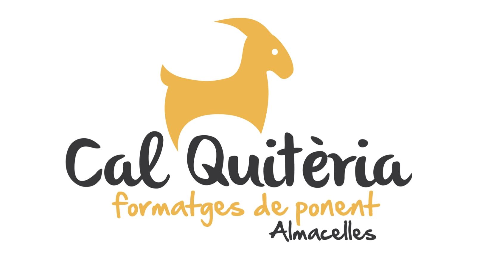 cal-quiteria-logo