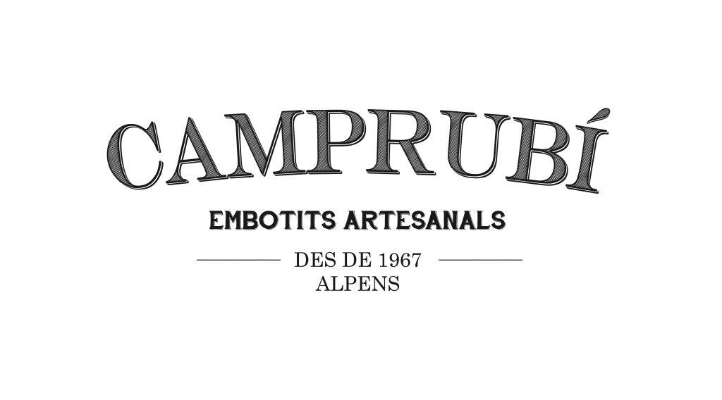 logo Camprubí