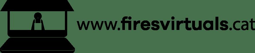 logo_firesvirtuals_horitzontal