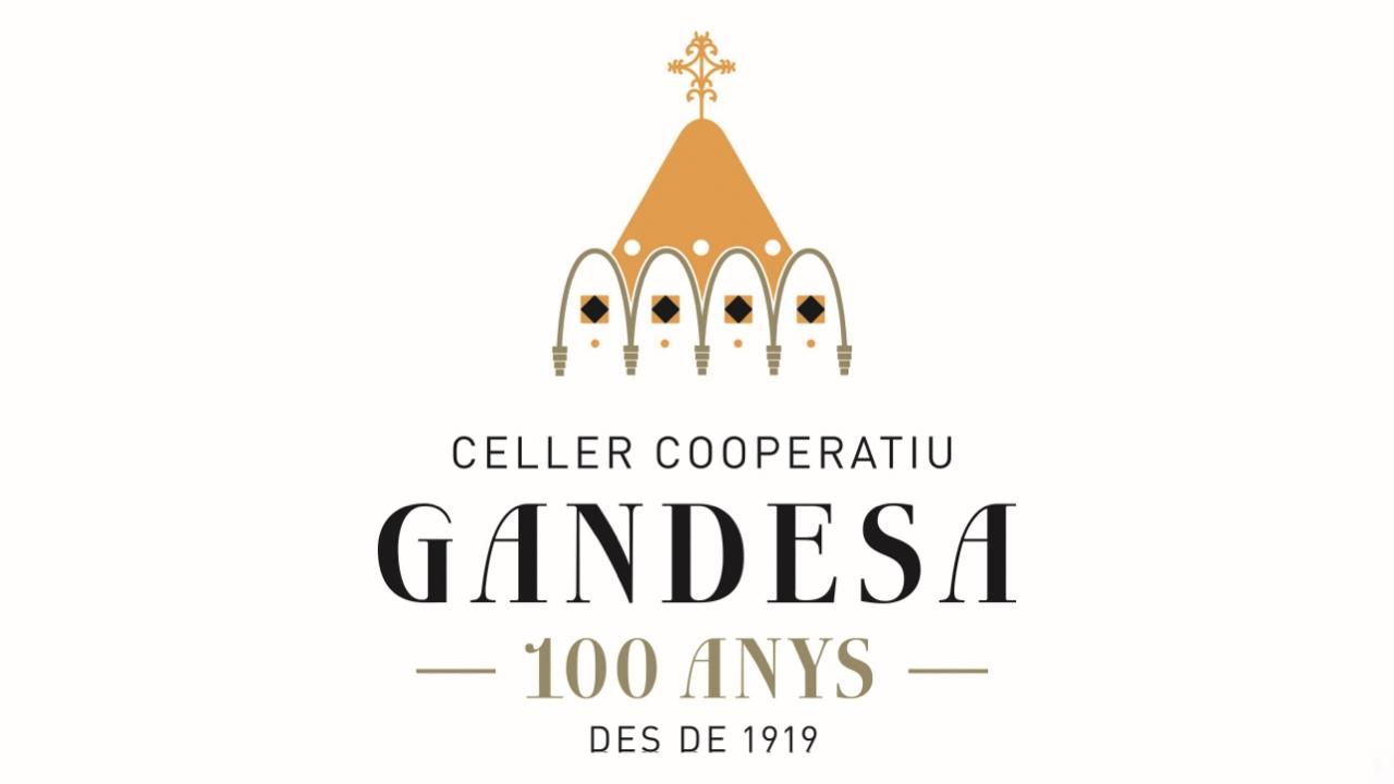 Logo-celler-gandesa