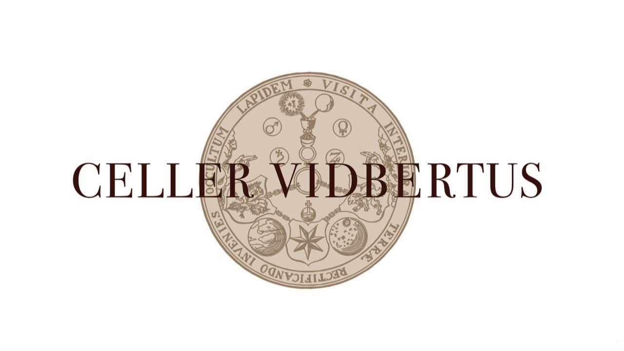 Logo-celler-vidbertus-capçalera-expositor