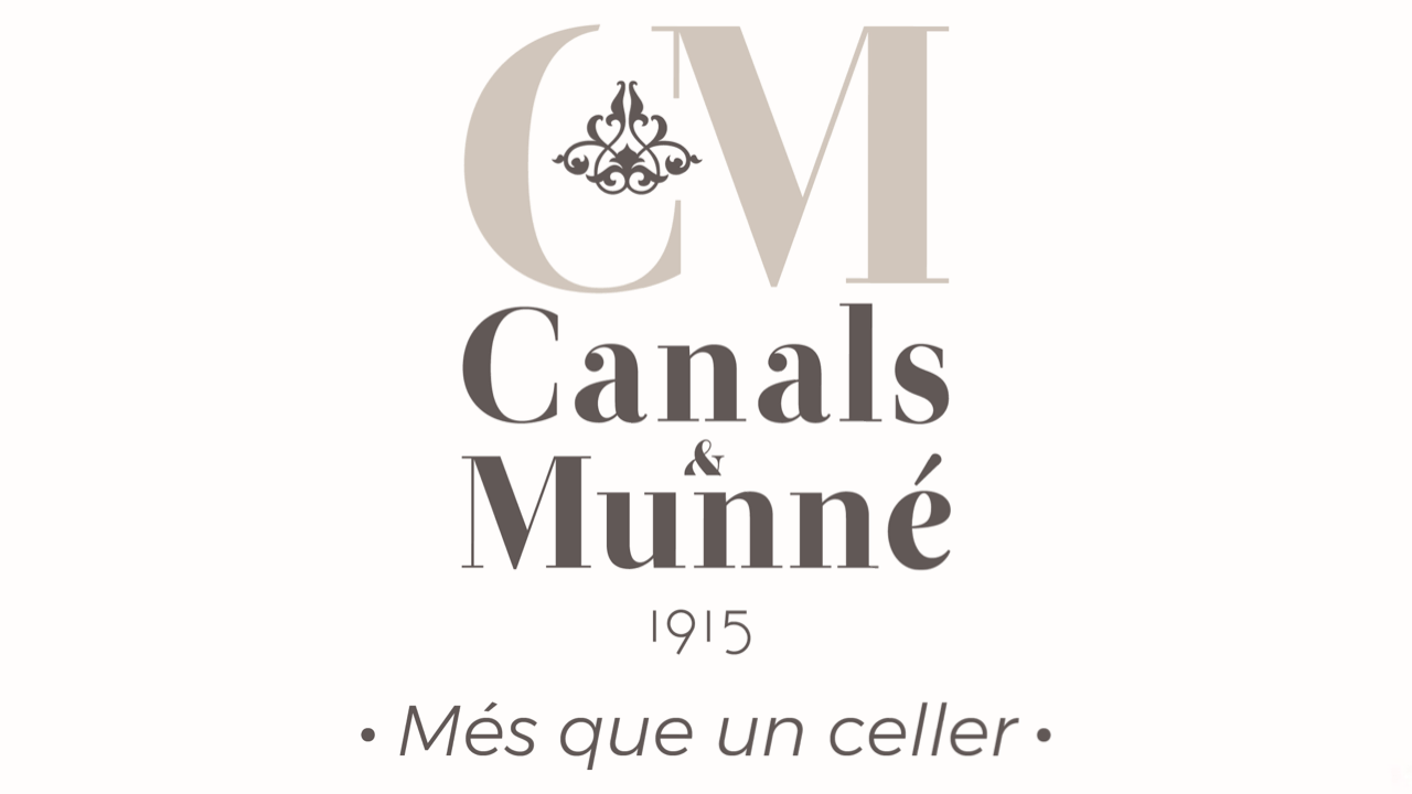 logo-canals-i-munne
