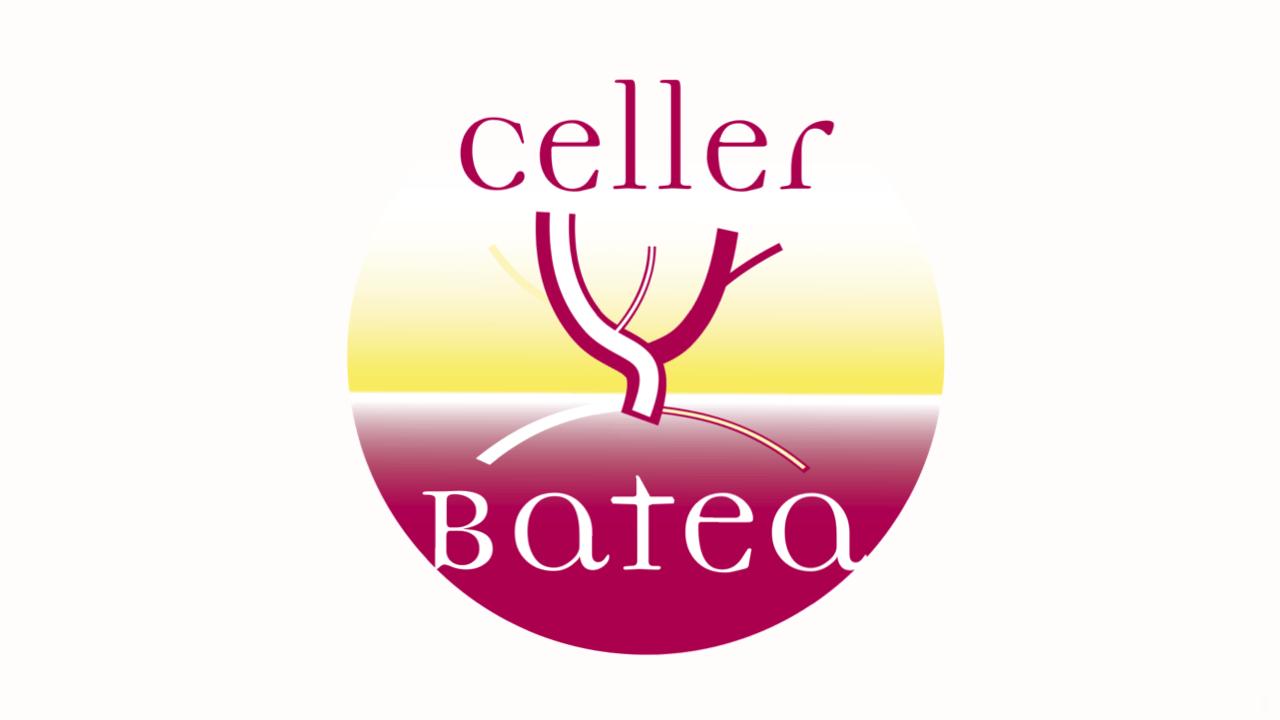 logo-celler-batea-16-9