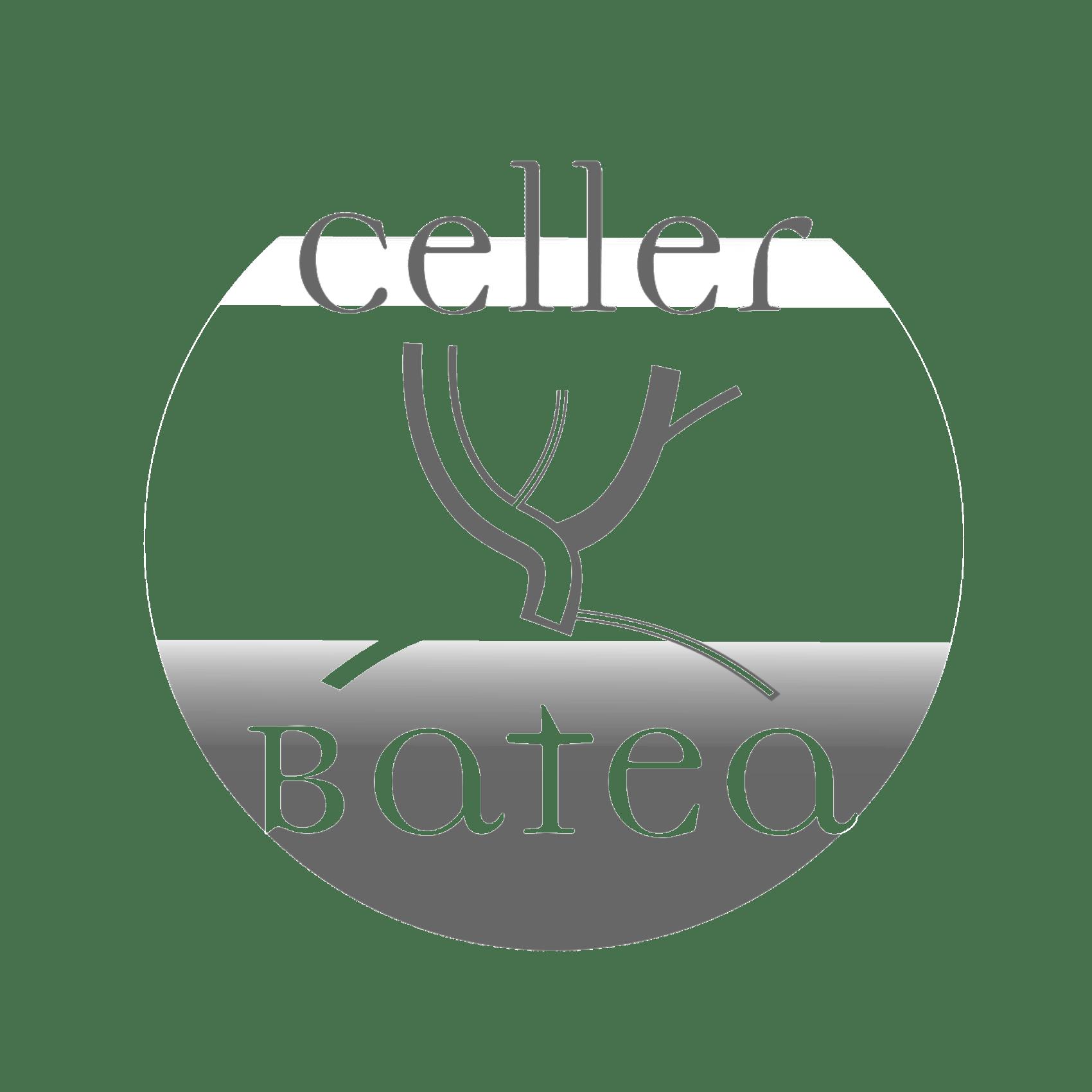 logo-celler-batea-1x1-transp-gris-1