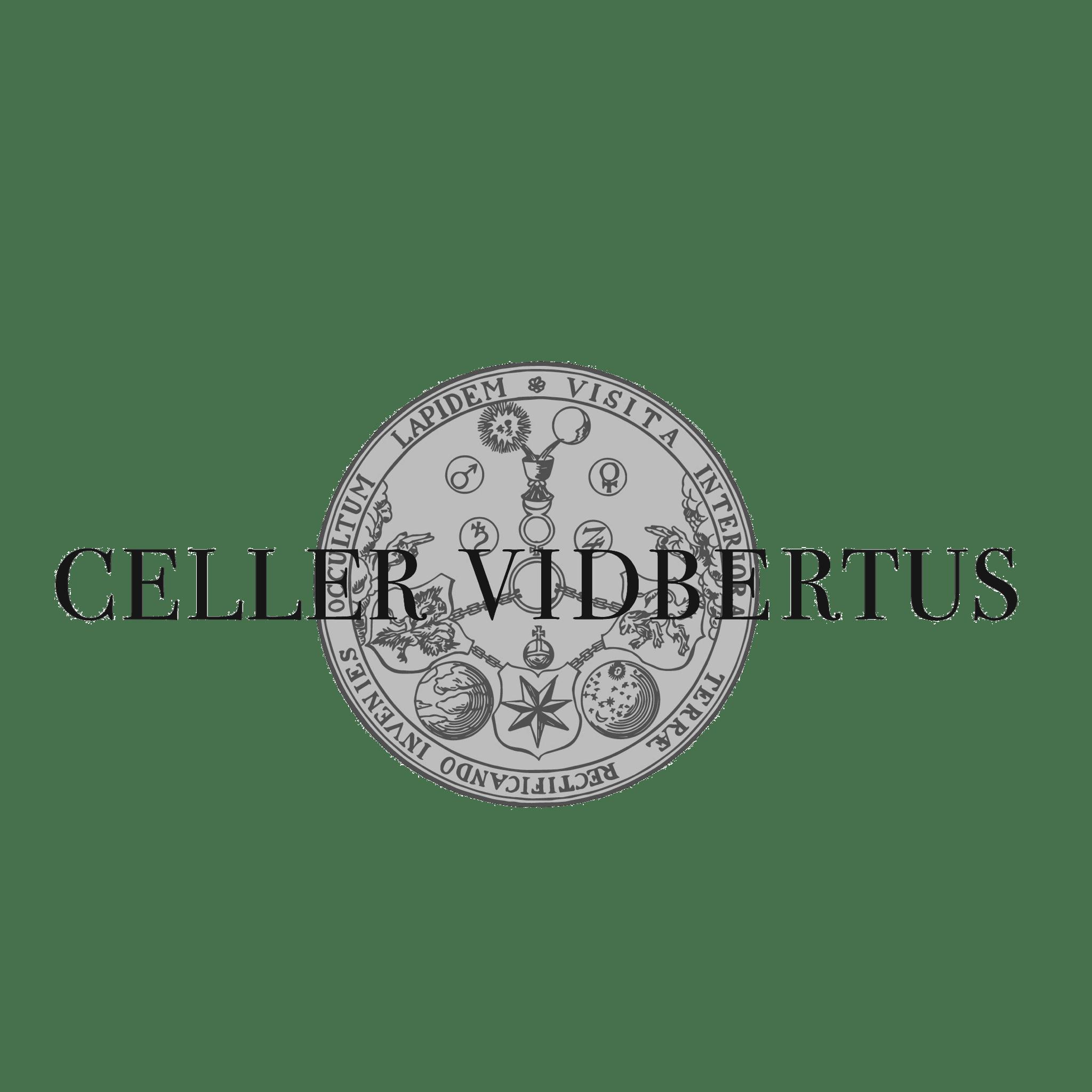 logo-vidbertus-1x1-transp-gris