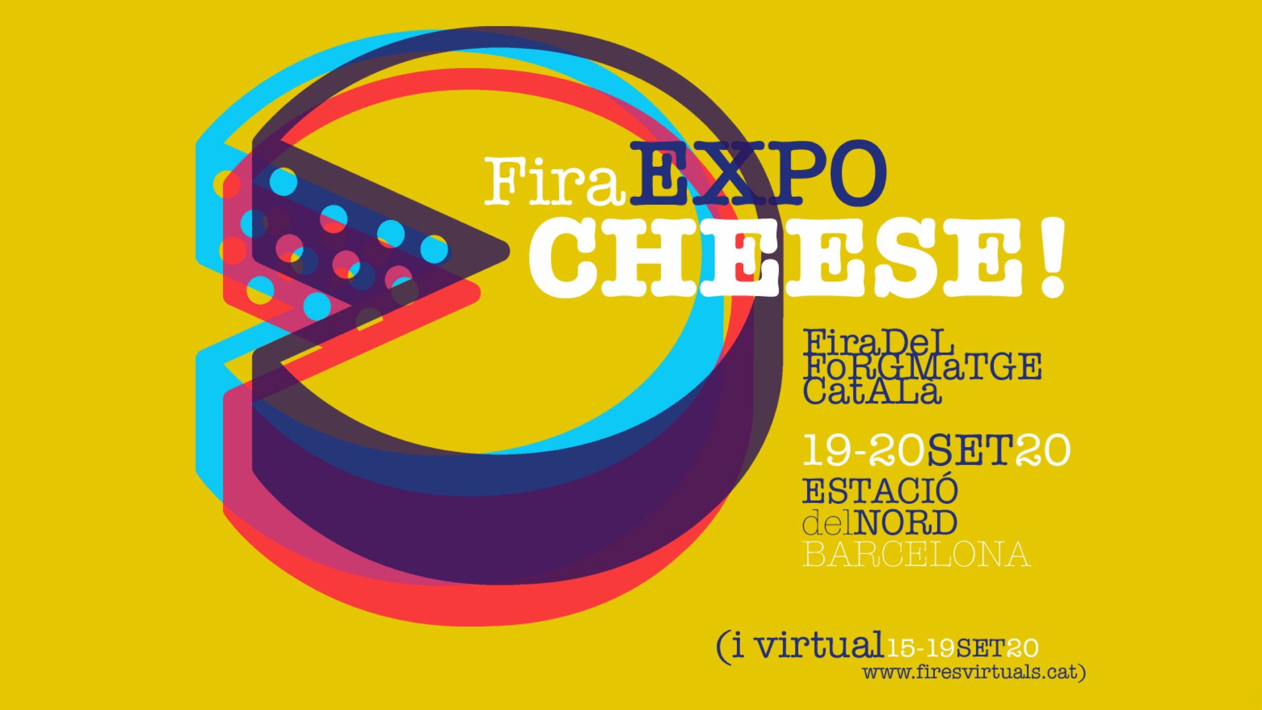 ExpoCheese banner 1