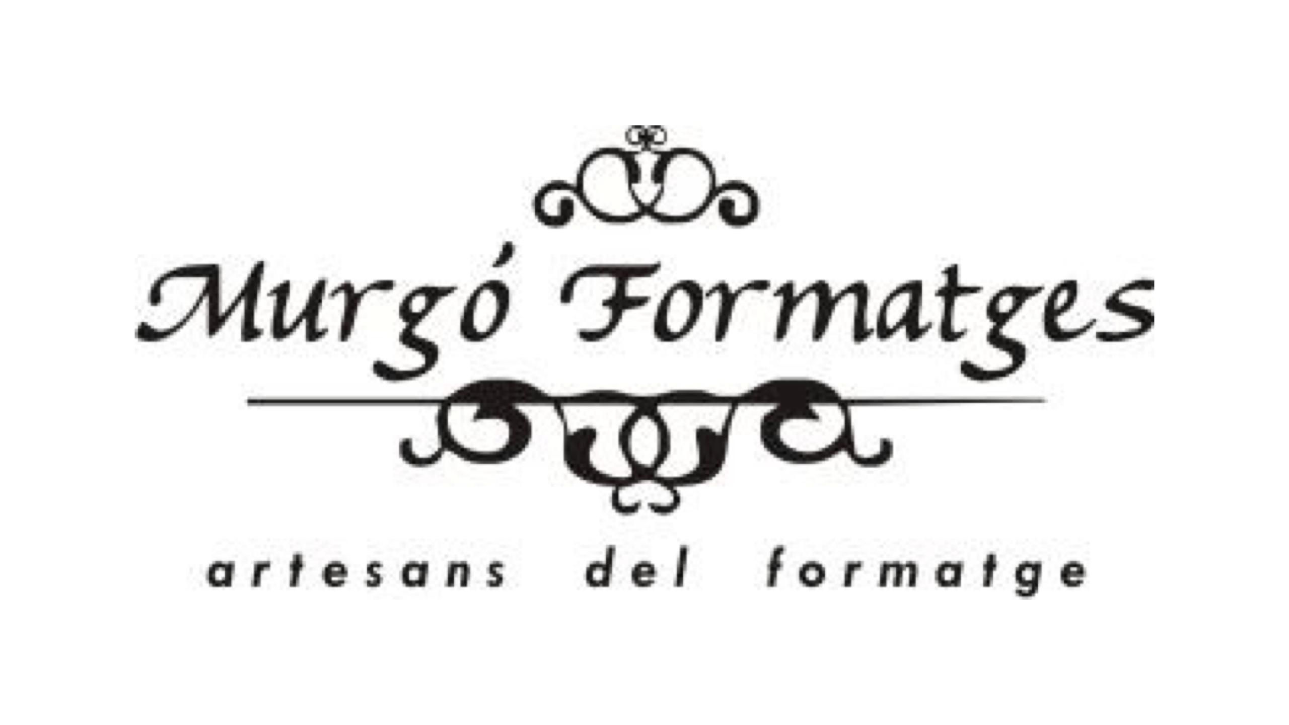 MURGÓ FORTMATGES