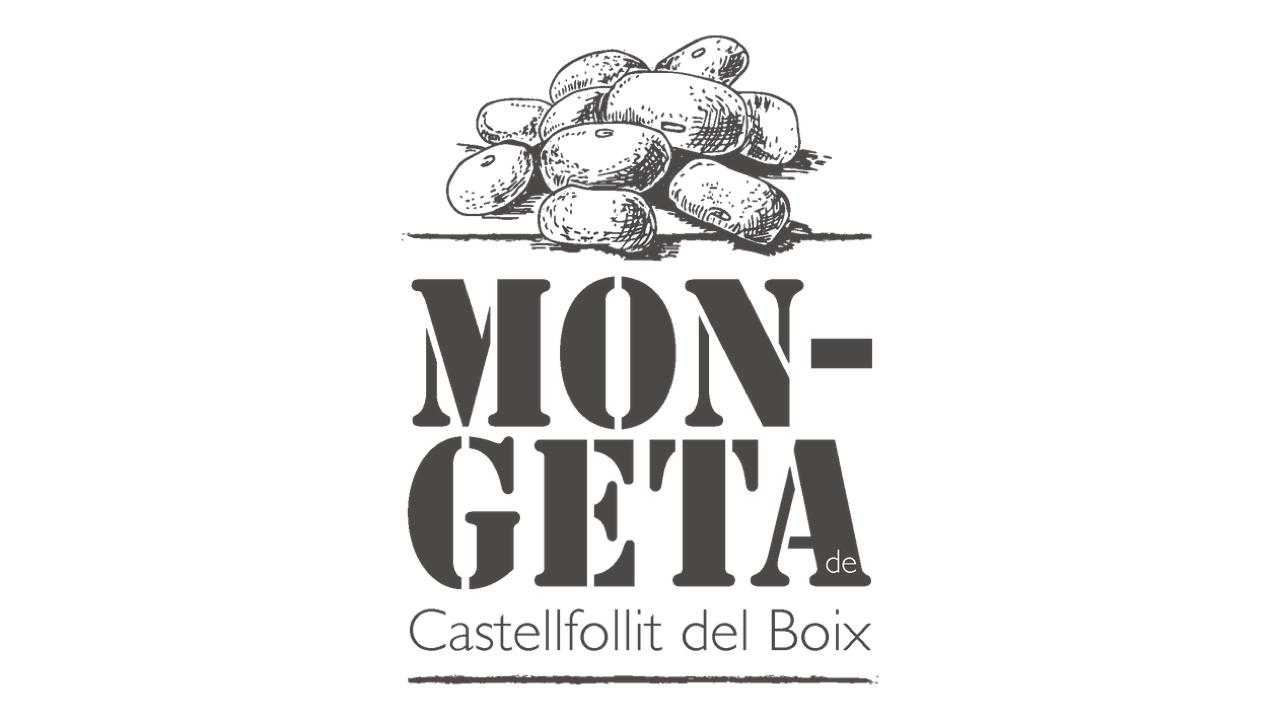 logo-mongeta-banner