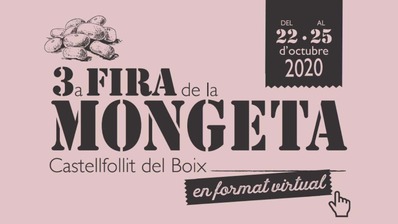 mongeta-virtual