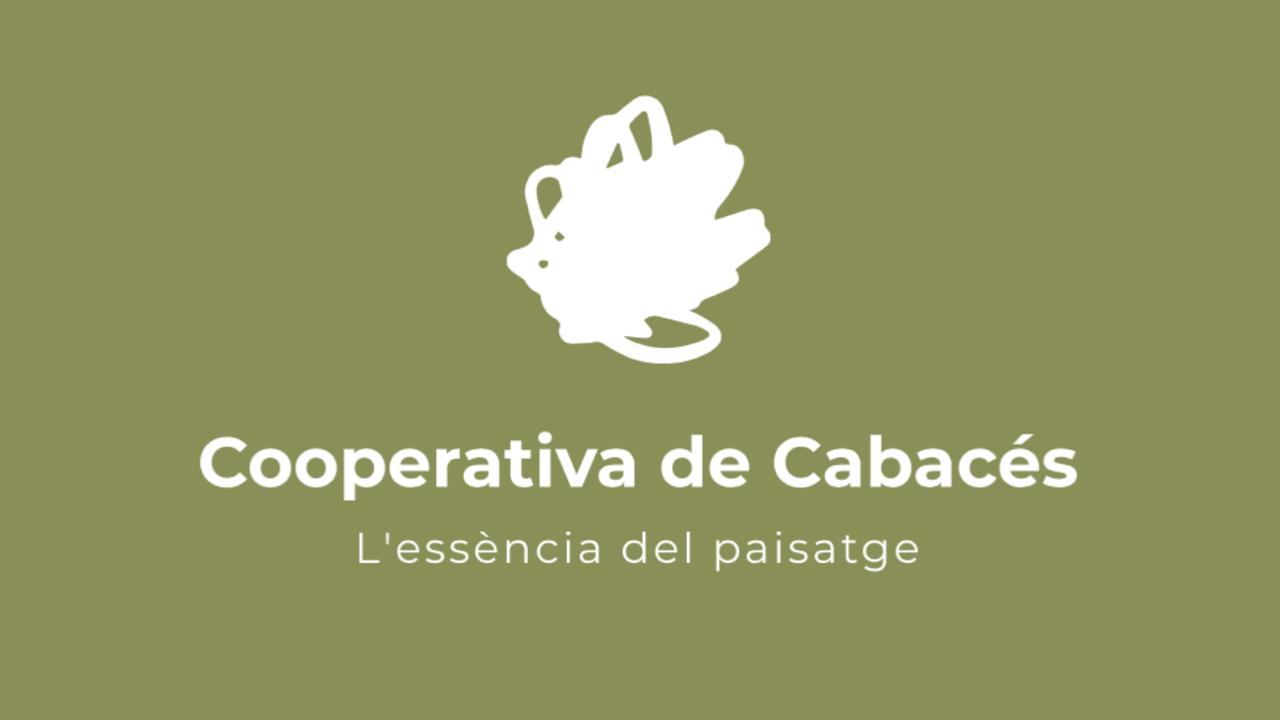 LOGO-CABACES-16x9