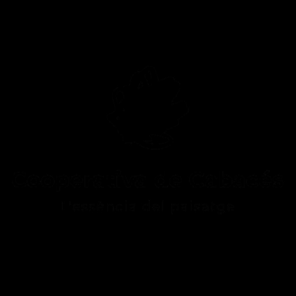 LOGO-CABACES-1x1-transp-2
