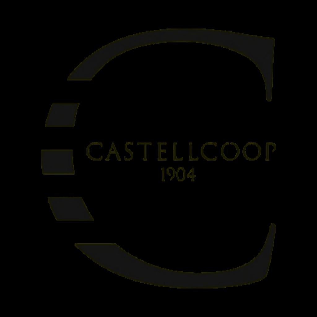 LOGO-CASTELLCOOP-1x1-transp