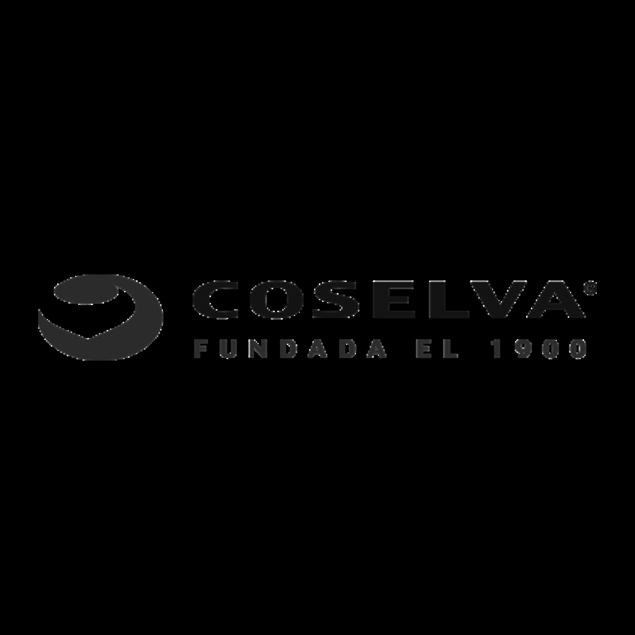 LOGO-Cosalva-1x1-transp