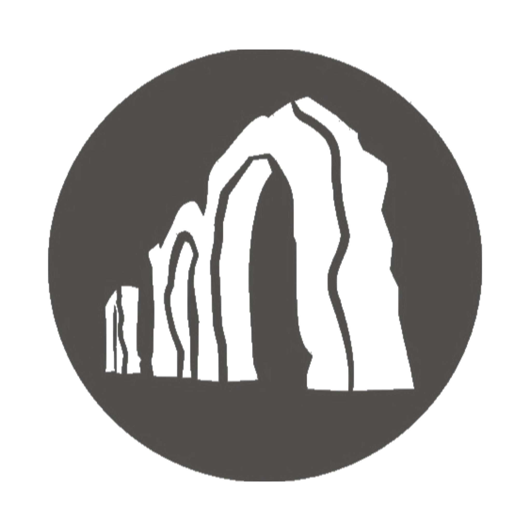 LOGO-DOMENYS-1x1-transp