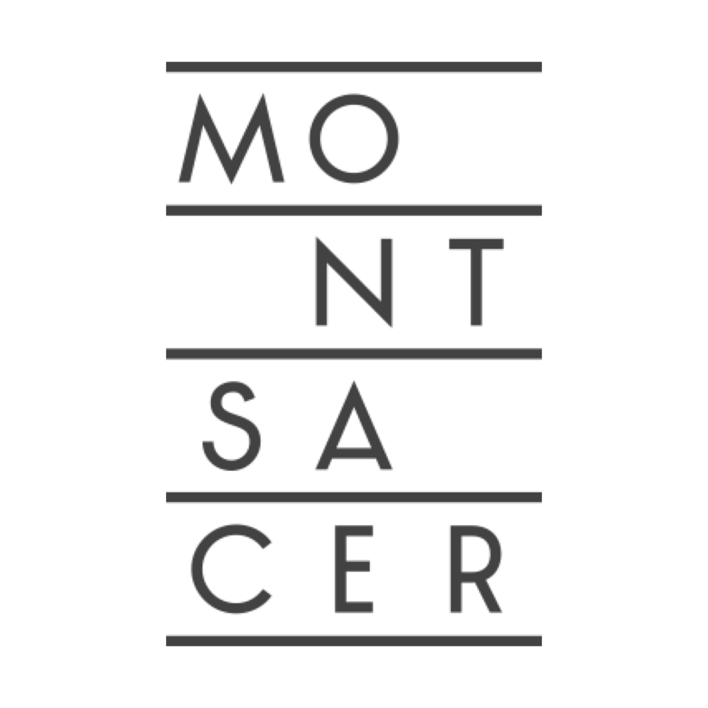 LOGO-Montsacer-1x1-transp