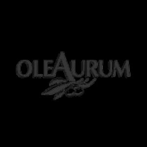 LOGO-Oleaurum-1x1-transp