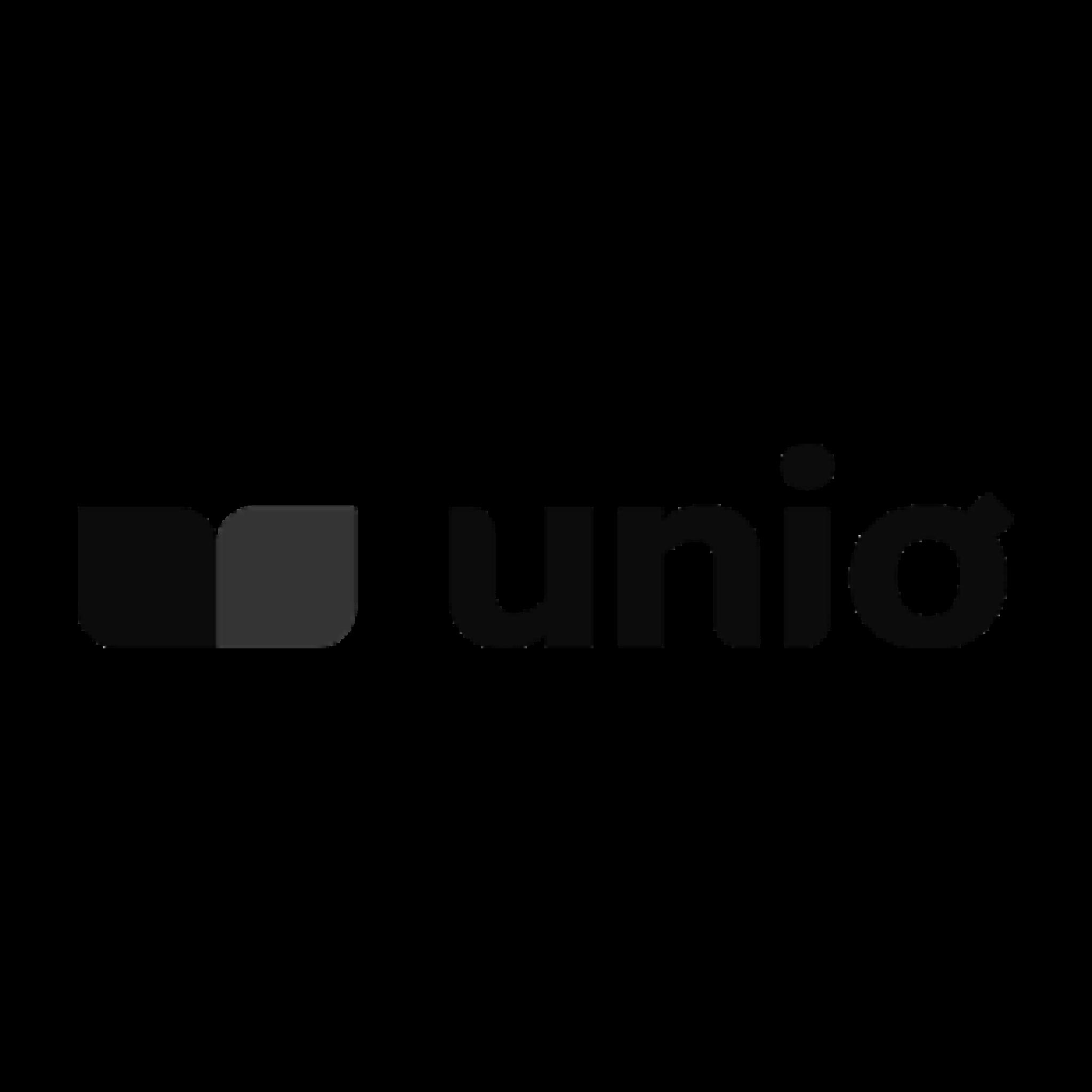 LOGO-Unio-1x1-transp