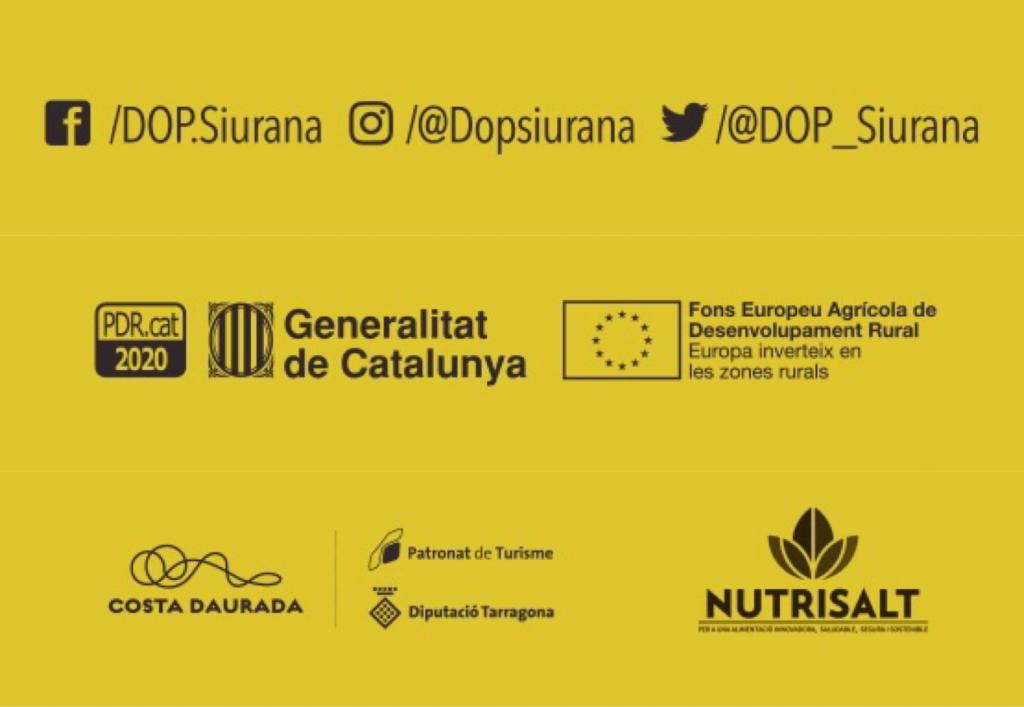 Logos-dop-mobil-3