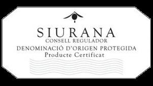firesvituals-firaolinousiurana-logo-siurana-transp