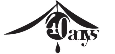 logo-DO-Siurana-40-anys-transp