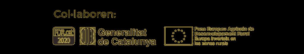 logos-3-banner