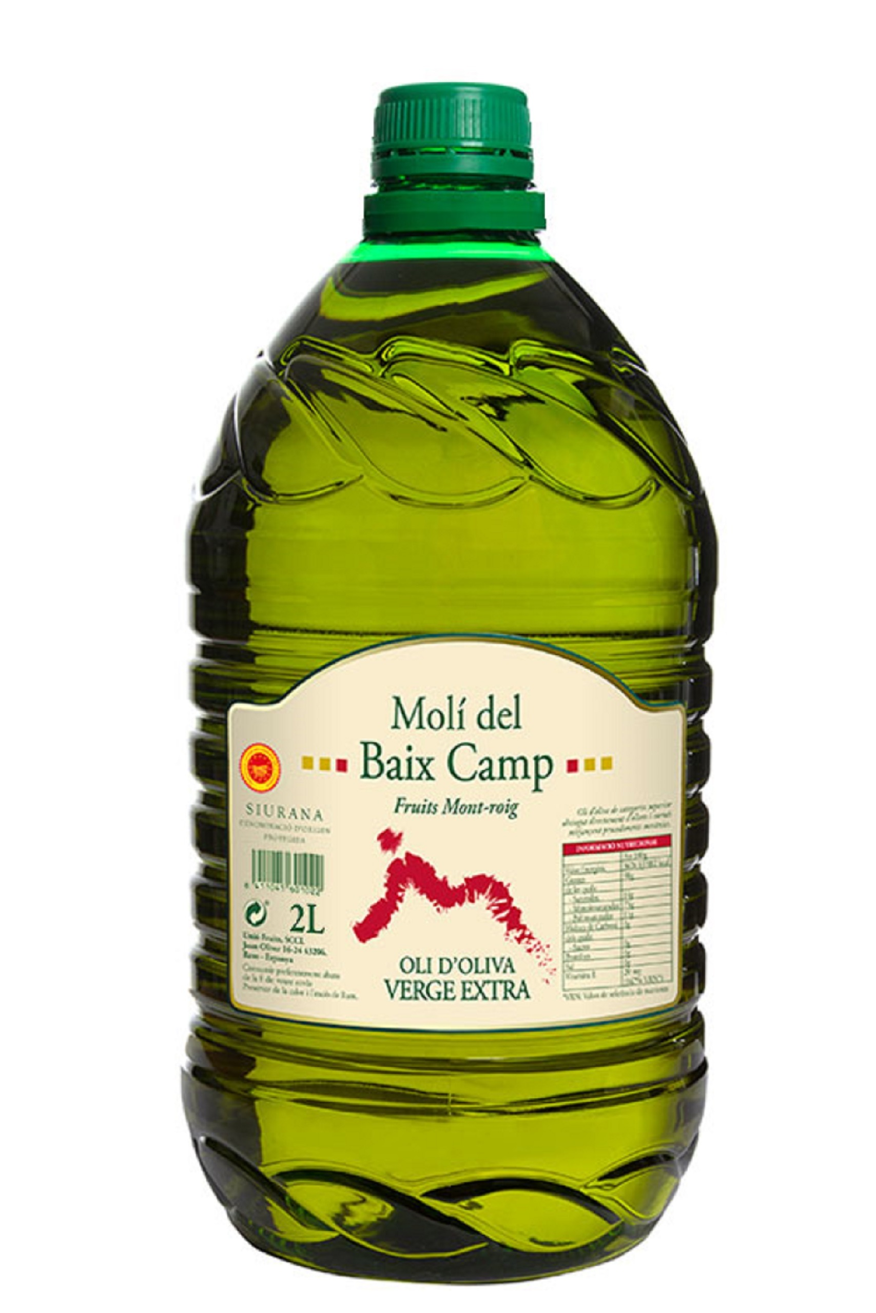 moli-baix-camp-2l-dop-siurana