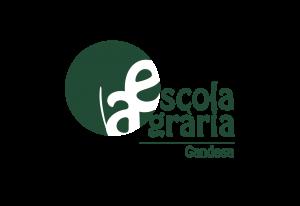 EA_Gandesa_LogoPositiu