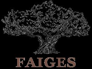 Faiges-trans