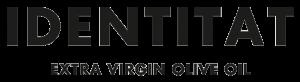 Logo Identitat Extra Virgin Olive Oil-transp