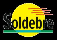 Soldebre-logo-transp