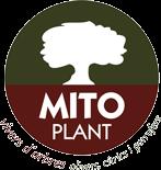 logo-Mitoplant