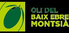 logo-OLI-BAIX-EBRE-2