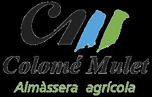 logo_colome-mulet