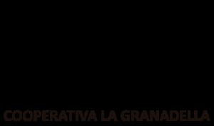 logotipcooplagranadella_transp