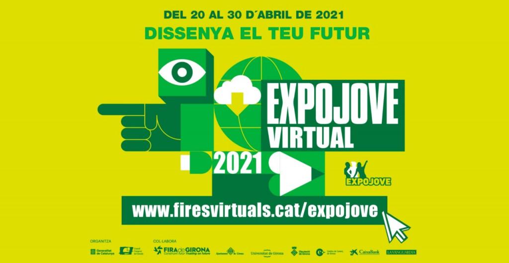 ExpoJoveVirtual 2021